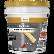 base+preparadora_mockup_elastment_sem fu