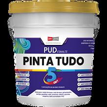 PINTA TUDO MOCKUP.png