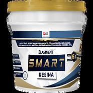 elastment_smart_resina_mockup_.png