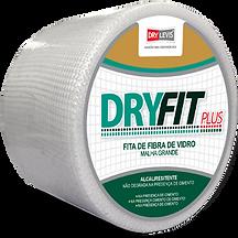 DRYLEVIS_ROLO_FITA_DRYFIT__PLUS_100mm_01