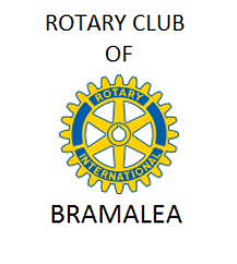 Image result for rotary club of bramalea