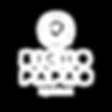Logotipo_BP branco png.png