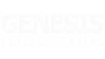 Logo Genesis Ecossistemas Alta PNG.png