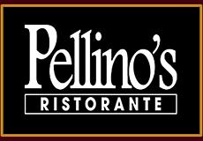 Pellino's Ristorante