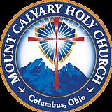 MCHC-OHIO_logo2018.png