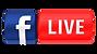 3D-icon-facebook-live-transparent-PNG.pn