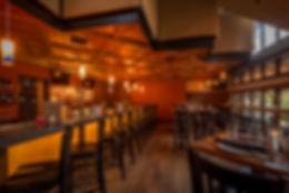 Phoot Shoot - Tavern.jpg