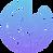 PERT Logo.png