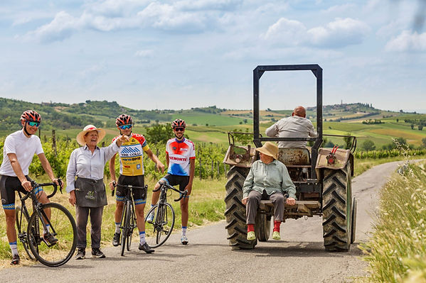 bike n wine tour.jpg