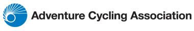 adventure_cycling_logo_0.jpg