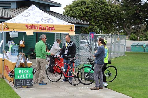 Ventura EcoFest Ventura Bike Depot.jpg