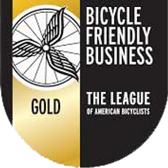 league-of-american-bicyclists-gold.png