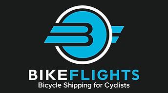 bike flights logo.png
