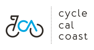 CycleCalCoast.png