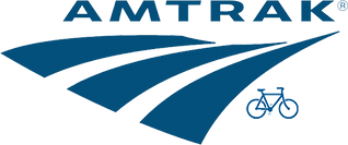 Amtrak logo.png