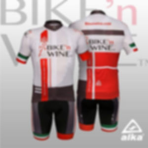 BikeNWine-Uniform.jpg