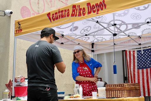 Ventura Bike Depot 4th of July BBQ.jpg