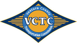vctc-logo.jpg