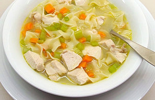 quick-and-easy-chicken-noodle-soup1.jpg