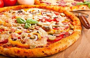 pizza-21.jpg