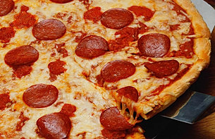 Pizza-Wallpaper-pizza-6333801-1024-768.jpg