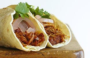 Tacos-De-Cochinita-Pibil.jpg