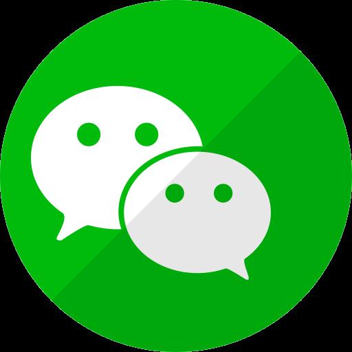 WeChat-512