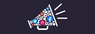 Social media Home.png