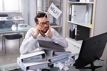 bookkeeping-hell-jan21.jpg