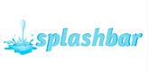 Pool Bar Logo