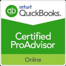QuickBooks-certified-pro-advisor-badge-q