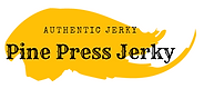 Beef Jerky Logo