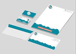 Designs_edited.jpg
