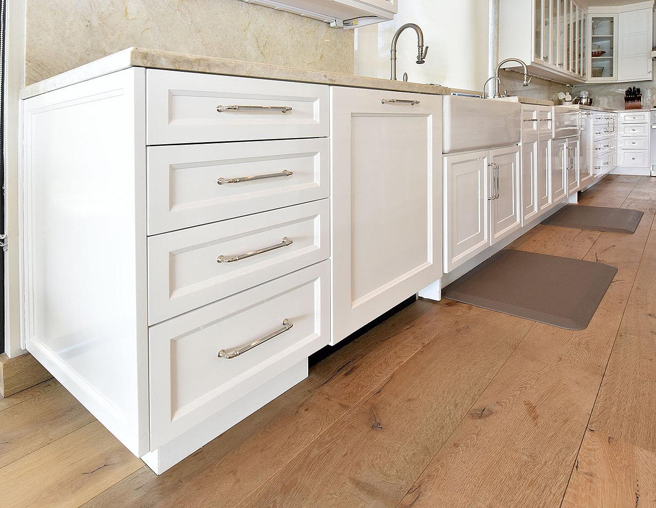 Kitchen Furniture Miami Miami Kitchen Design Custom Kitchen Cabinets