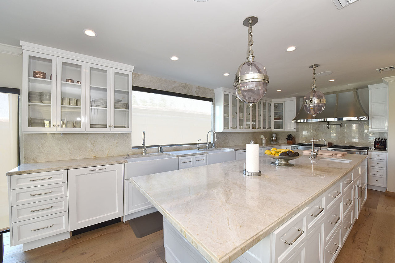 Custom Kitchen Cabinets Miami Miami Kitchen Design Custom Kitchen Cabinets