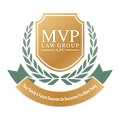 New Logo Updated - MVP Law Group.png