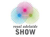 Best Showbags 2020