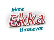 EKKA Showbags 2020