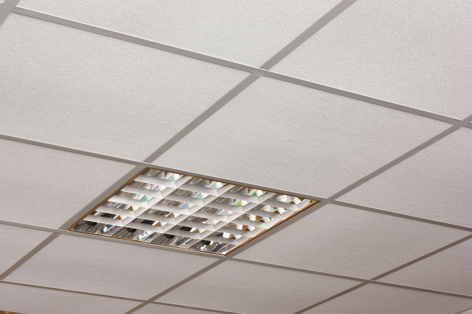 Drop ceiling tiles for bathroom - Drop Ceiling Tiles Ceiling Tiles Ceilings The Home Depot Batipro Ltd