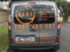 NEED A COFFEE VAN FOR YOUR NEXT EVENT_ W