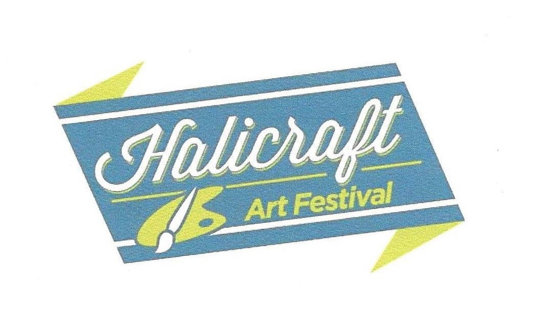 Halicraft Art Festival
