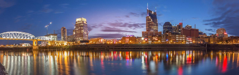 Nashville-skyline.jpg