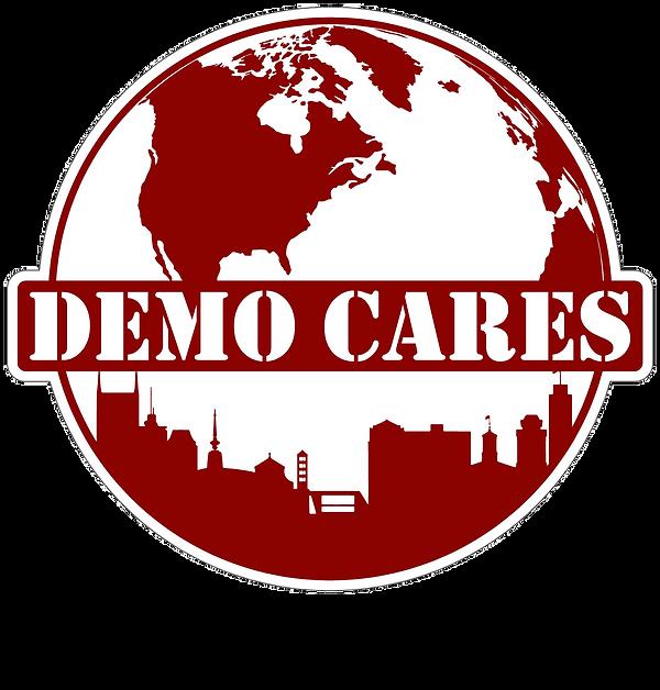 DEMO CARES LOGO3.png