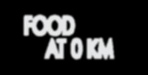 food-0-km.png