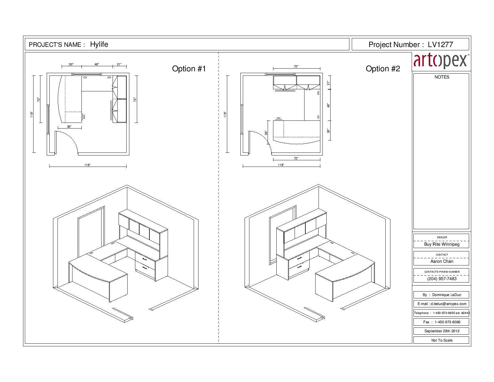 Office Furniture Cad Templates Joy Studio Design Gallery