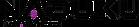 Logo_naduku_black.png
