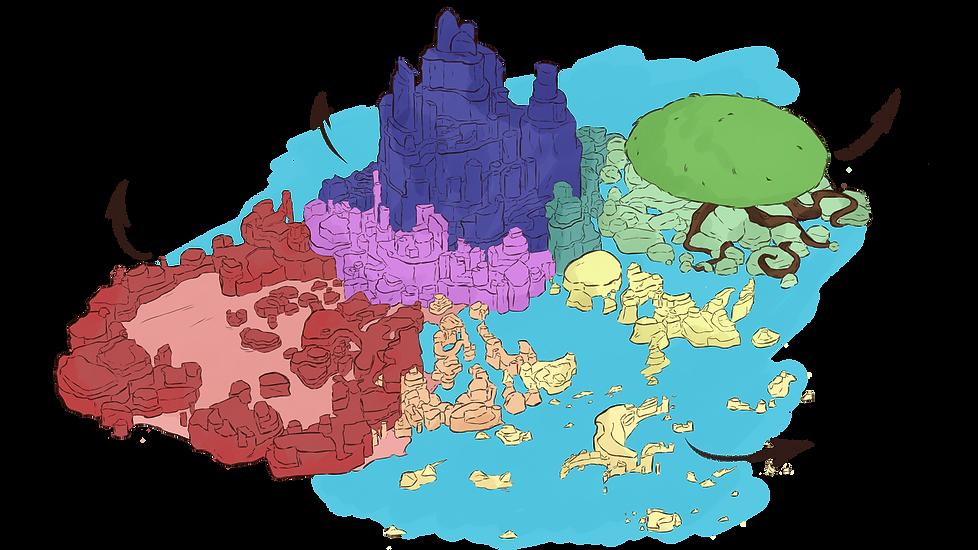 mapapintadotransparency02.png