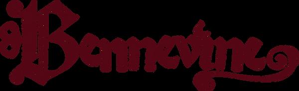 Logo_Bennevine_rojo2.png