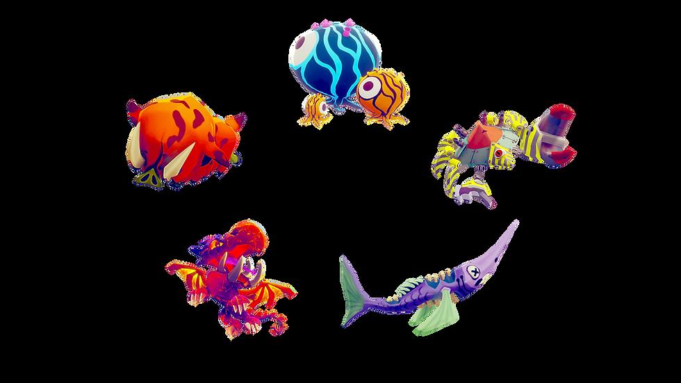 Criaturas para Dosier_.png