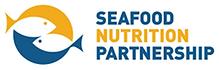 SeafoodNutritionPtnshp.png